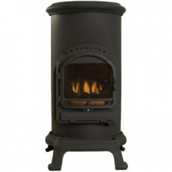 Thurcroft Stove Portable Gas Stove