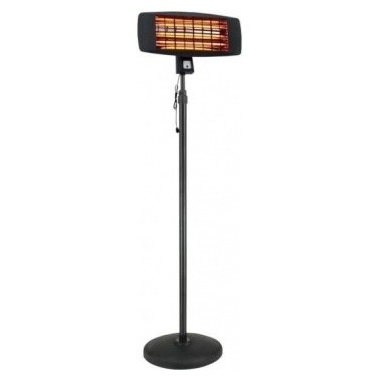Adjustable Patio Heater