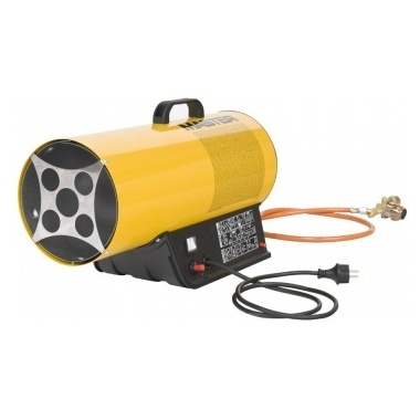 master 33 propane space heater - Propane Space Heater
