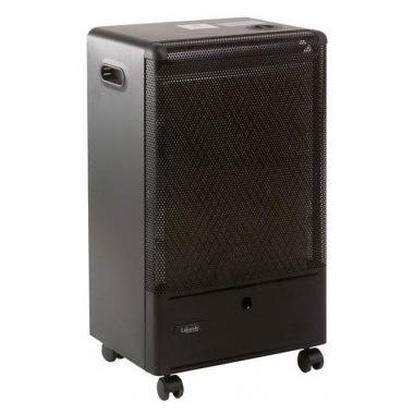 Black Cat Portable Catalytic Heater