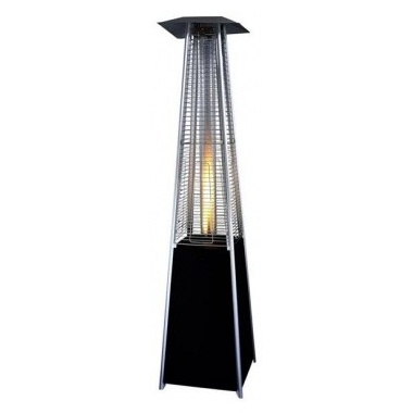 Royal Flame Tower Flame Heater