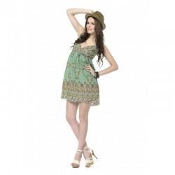 master 53 propane space heater - Propane Space Heater