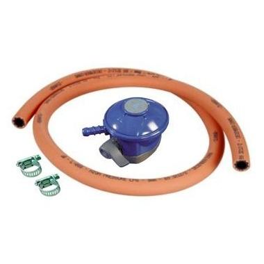 Calor Butane Gas Regulator and Hose