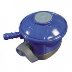 Calor Gas Butane Regulator