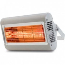 Tansun Sorrento 1.5kW Outdoor Heater