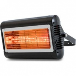 Tansun Sorrento 2kW Outdoor Heater