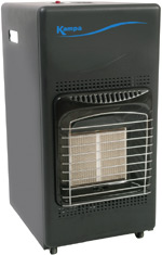 Portable Mini Calor Gas Heater