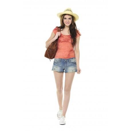 Thurcroft Stove Portable Gas Stove