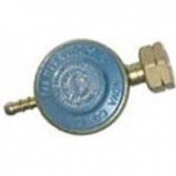 Calor Butane 4.5 Regulator