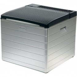 Dometic Combicool RC 2200 (ACX40)